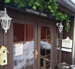 Gästehaus Frohne 2