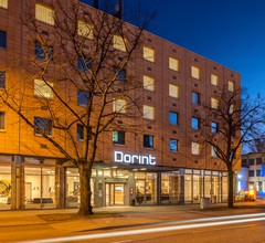 Dorint Adlershof Berlin 1