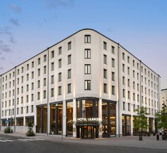 AC Hotel by Marriott Stockholm Ulriksdal 1