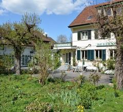 Hotel Hessengüetli 2