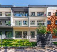 Apartamenty Na Wydmie - Dwie Sosny 2
