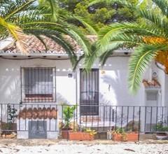 Moraira Park - charming cottage in Moraira 2