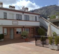 Casas Rurales Tiscar 1