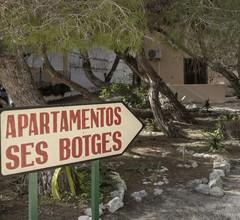 Ses Botges - Formentera Break 2