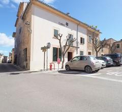 Casa Galileo 1