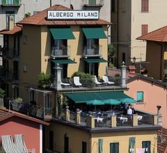 Albergo Milano Hotel & Apartments 1