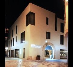 Hotel Raval de la Mar 1