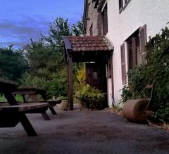 Milton's Lodge - Apartments 2