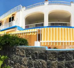 Casa Assunta 1