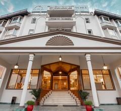 Larisa Resort, Shimla 1