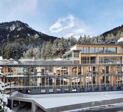 Excelsior Dolomites Life Resort 1