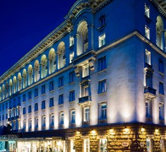 Sofia Hotel Balkan, A Luxury Collection Hotel 1