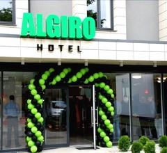 Algiro Hotel 1