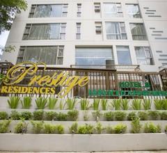 Prestige Residences at Golden Valley 1
