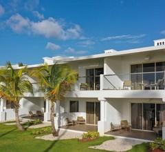 Hyatt Regency Grand Reserve Puerto Rico 1