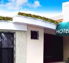 Hotel y Desayuno Colibri 2