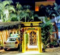 Casita de Maya Boutique Hotel 2