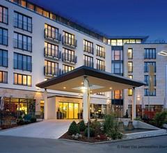 Hotel Vier Jahreszeiten Starnberg 1