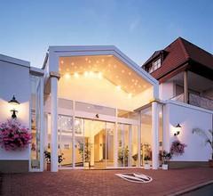 Hotel Windenreuter Hof 1