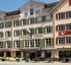 Weisses Rössli Swiss Quality Hotel 2