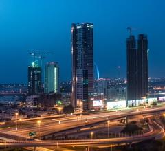Grand Millennium Dubai 2