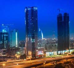 Grand Millennium Dubai 1
