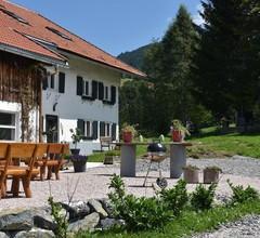 Am Hof Jungholz 1