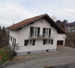 Dornbirn Hills 3e 1