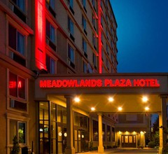 Meadowlands Plaza Hotel 2