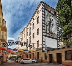 Stare Kino- Cinema Residence 1