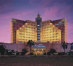 Hotel Ciputra Semarang 1
