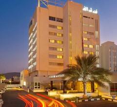 Al Falaj Hotel 2