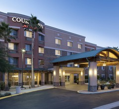 Courtyard by Marriott Phoenix West/Avondale 1