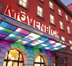 Movenpick Hotel Berlin 2