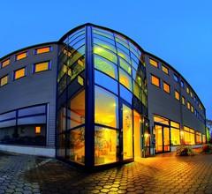 astral Inn Hotel Leipzig 1