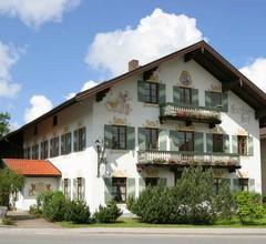 Hotel Tegernseer Hof 1