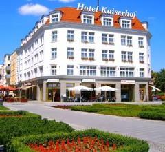Kaiserhof 1