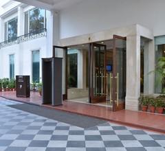 Country Inn & Suites By Radisson, Sahibabad, Distt Ghaziabad (U.P.) 2