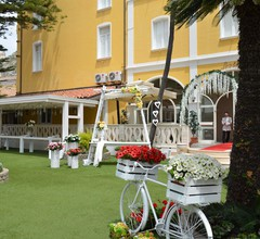 Mediterraneo Palace Hotel 1