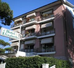 Hotel Elizabeth 2