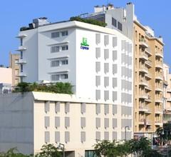 Holiday Inn Express Marseille Saint Charles 1