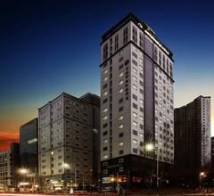 Hotel Artnouveau Seocho 1