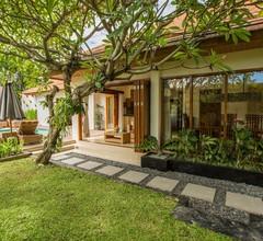 Villa Seriska Dua Sanur Bali 2