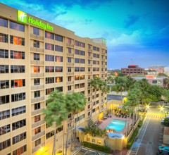 Holiday Inn Tampa Westshore - Airport Area 2