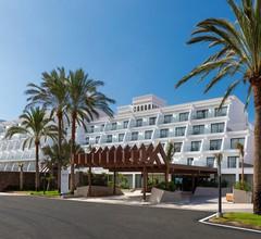 Hotel Riu Buenavista 1