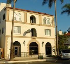 Hotel Marisol Coronado 2
