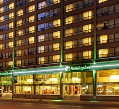 Holiday Inn TORONTO DOWNTOWN CENTRE 1
