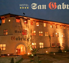 Hotel San Gabriele 1