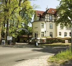Hotel & Restaurant Kronprinz 1