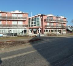 Hotel Goor und Apartmenthaus 2
